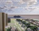 atlantic-beach-revitalization.png