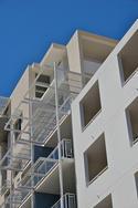 australia-apartments.jpg