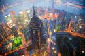 bigstock-Bird-s-eye-view-of-Shanghai-Pu-16544303.jpg
