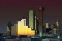 bigstock-Dallas-skyline-26199572.jpg