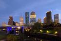 bigstock-Houston-Night-Skyline-6923427.jpg