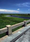 bigstock_River_And_Bridge_1324589.jpg