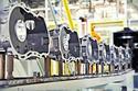 bigstock_manufacturing_parts_for_car_en_26269853.jpg