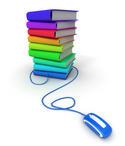 books - digitaliStock_000009127589XSmall.jpg