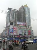 chengdu-digital-city.jpg