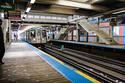 chicago-train-station.jpg
