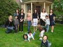 cities_families.jpg
