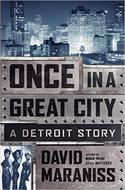 detroit-story-book.jpg