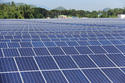 giant-solar-has-virginia-in-uproar-2.jpg
