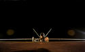 global-hawk-usaf-night.jpg