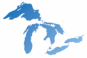 great-lakes.png