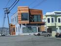 housing-reno-SF.jpg
