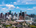 houston-city-center.jpg