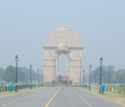 indiagate.PNG