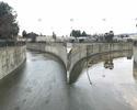 la-river_01.jpg