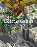 localism.jpg