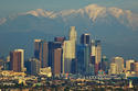 los-angeles-skyline_dave-reichert.jpg