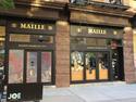 maille-showroom-columbus-new-york-1024x768.jpg