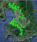 manila-uza-20210823.png