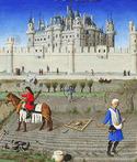 medieval-gentry-serfs.jpg