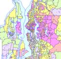 morrillclassmap-crop.png