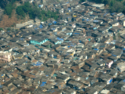 mumbai-shantytown.png