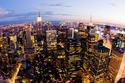 newyork-iStock_000005845250XSmall.jpg