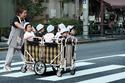 nursery-cart.jpg