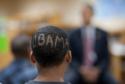 obama-haircut.png
