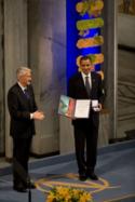 obama-peaceprize.png