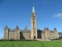 parliament-hill.png