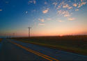 rural-highway.jpg