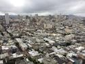 san-francisco-from-coit-tower-1024x768.jpg