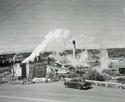 shelton-wa-sawmills-in-washington.jpg