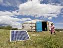 solar-power-mongolia.jpg
