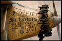 spirit-stlouis.jpg