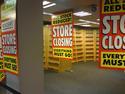 store-closed.jpg