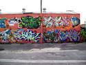 streetartlead.jpg