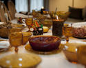 thanksgiving-table.jpg