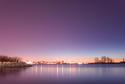 toronto-night-skyline.jpg