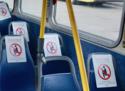 transit-bus-interior.png