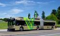 vine-transit-bus.jpg
