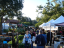 winter-park-farmers-market.png