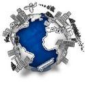 world-industry.jpg